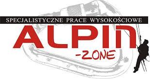 Alpin-zone Warszawa